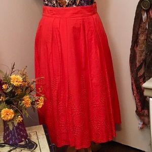 Eva Mendes NY & Company Skirt